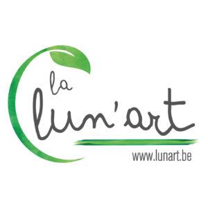 Lunart